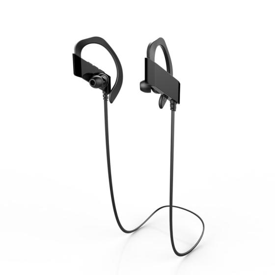 S506 V4.1 Bluetooth Earbuds  Sports Headset  Audio Headphones Stereo Earphones Wireless Earpieces