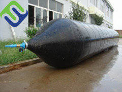 Wholesale ship airbag: Marine Rubber Airbags for Cruise Ships for Sale