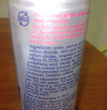 Wholesale quality red bull: Quality 250ml Bulled Cheap Price Red Energy Drinks