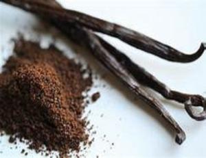 Wholesale vanilla: High Quality Pure Black Vanilla Beans