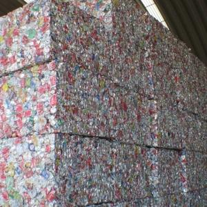 Wholesale aluminum: Quality Aluminum Scrap and Aluminum UBC Scrap Cans /Aluminum Wire Scrap 99% for Sale