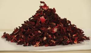 Wholesale Spices & Herbs: Hibiscus Leaves