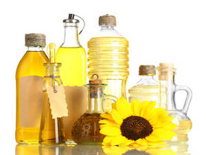 Wholesale African Sunflower Oil Prices, African Sunflower