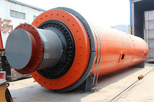 Wholesale cement ball milling: Cement Ball Mill