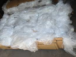 Wholesale ldpe film grade: LDPE Film Grade Roll Recycled Plastic Scrap in Bales 99/1