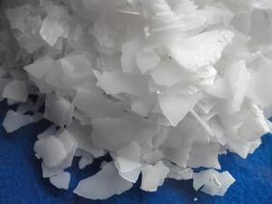 Wholesale caustic soda flakes 98: Chemicals - Caustic Soda,Caustic Soda Pearl 99%,Caustic Soda Flakes with Factory Price for Sale