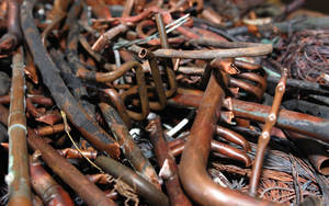 Wholesale scrap copper wire: High Purity Copper Scrap,Copper Wire Scrap, Millberry 99.99%, Iron Scrap HMS1 & 2, Aluminium Scrap