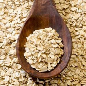 Wholesale rice: High Quality Oat Flakes, Rice Flakes, Corn Flakes & Almond Flakes for Sale