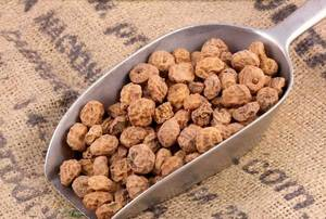 Wholesale organic: Premium Quality Tiger Nuts, Organic Gluten-Free Tigernuts for Sale