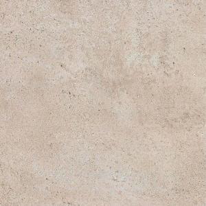 Wholesale ceramic tile: Cheap Price in Foshan Rustic Ceramic Foor Tile