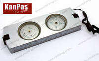 Sell Satellite compass T-45-CC