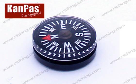 accessory: Sell Tripod head compass,accessory A-20-12