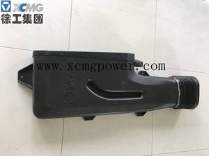 Wholesale truck parts: XCMG HANVAN TRUCK PARTS- High Level Inlet Assembly