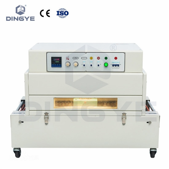 Thermal Shrink Packaging Machine (BS-A4020)