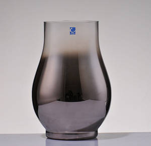 Wholesale Glass & Crystal Vases: H0510-30yc