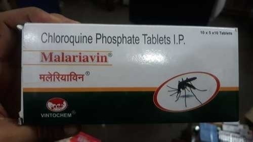 Sell Chloroquine-phosphate-tablets-500x500