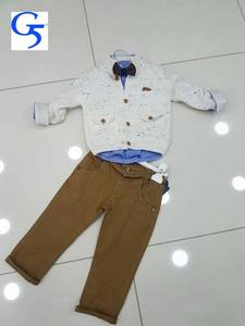 Wholesale Baby Clothing: Baby Clothing