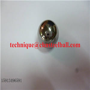 Sell bearing balls in AISI5100 with RoHS