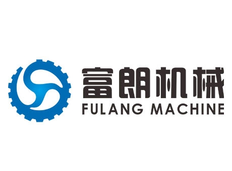 Fulang Machine