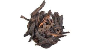 Wholesale pu'er tea powder: PU'er Tea Extract, Puer Tea Powder, Puer Extract Powder, Manufacturer, Shaanxi Yongyuan Bio