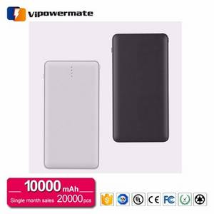 Factory Wholesale Leather Wireless Portable Power Bank Charger 4000mah for Cellphone