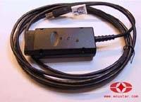 Wholesale auto diagnostic tool: OP-COM Diagnostic Cables  DiagnosticTool Auto Tools