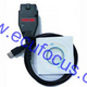 VAG VCDS V908 Diagnostic Cables Diagnostic Tool