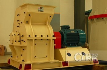 PC Series Hammer Crusher/Hammer Crusher Price/Stone Hammer Crusher