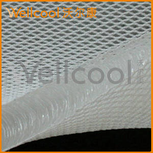 Wholesale knitting fabric: 3D-mesh-in-knitted-fabric-for-mattress