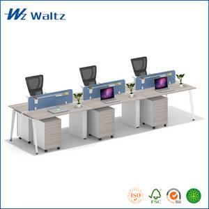 Wholesale partition furniture: Workstation