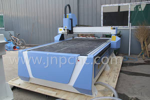 Wholesale 18kg rail price: CNC Router 1325