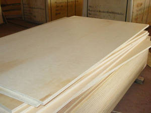 Wholesale furniture plywood: Phenolic Plywood for Furniture