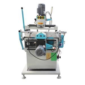 Wholesale cnc miller machine: CNC Copy Router Machine for Aluminum Profile