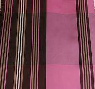 Wholesale neckties: Silk Fabrics ,Silk  Neckties ,Silk Velvet Scarves