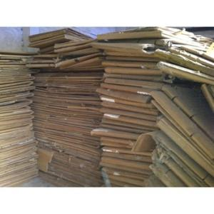 Wholesale Waste Paper: Waste Papers