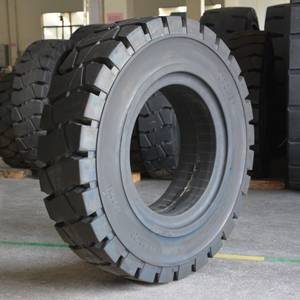 Wholesale solid rubber wheel: Wheels and Tires Solid Rubber Wheel 10.00-20