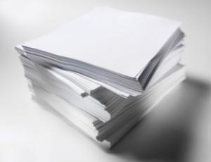 Wholesale Copy Paper: A4 Copy Paper