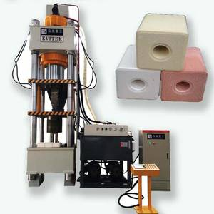 Wholesale mineral machine: Animal Salt Mineral Licking Block Press Machine for Livestock