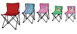 Wholesale camping chair: Durable Folding Chair/Suqare Chair/Camp Chair