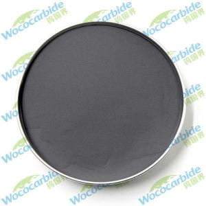 Wholesale thermal: Wococarbide Wc-17Co HVOF Thermal Spraying Powder