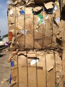 Wholesale occ waste paper scrap: Occ 11scrap,Occ 11 Waste Paper, Occ 11&12 Paper,Occ Scrap,Old Corrugated Containers