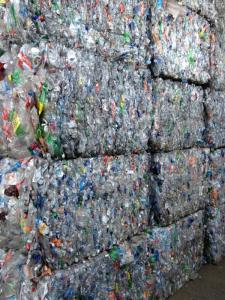 Wholesale pet bottle scrap: PET Bottle Scrap, PET Bales Scrap,PET Bottles,PET Bottles in Bale,Scrap PET Bottles