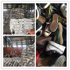 Wholesale summer leather shoes: Grade A Used Shoes for Men&Ladies&Children To Export