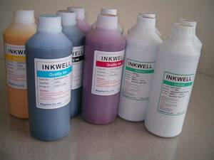 Wholesale solvent ink: Good Price Eco Solvent Ink