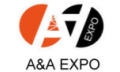 A&A Expo LLC