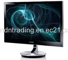 Wholesale engine: Used Monitors, Mother Board and Servers