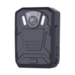 Wholesale outdoor headset: HD1080P Built-in GPS, WiFi, 3G/4G Police Wireless Body Cameras