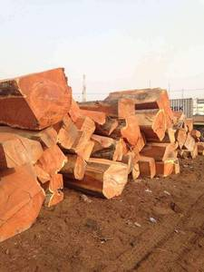 Wholesale furniture: Timber