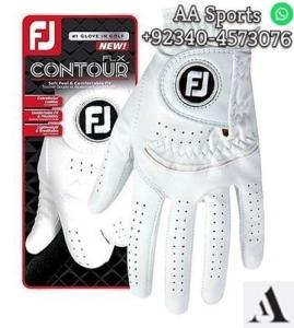 Wholesale golf: Golf Cool Grip Boost Pro Elite Golf Mens Gloves Cabretta 2.0 Leather Golf Women Under Armour Footjoy