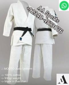 Wholesale martial arts: Judo Sport Technique Mind Level Up Win Method Guide Book Japanese Martial Arts Belt Uniform Various